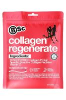 BSC Collagen Regenerate Review