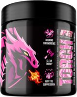 IN2 Performance Torch Thermogenic Review
