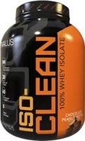 Rivalus Iso-Clean Review