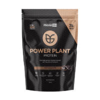 Pranaon Power Plant Protein Review