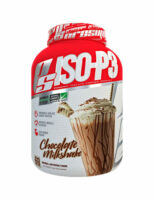 ProSupps Isolate Protein Review