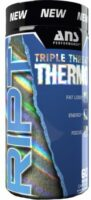 ANS Performance RIPT Thermogenic Review