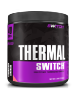 Switch Nutrition Thermal Switch Review